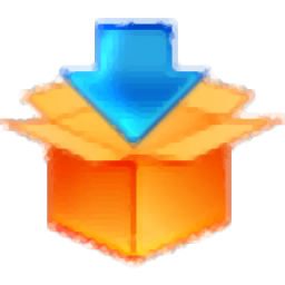 4media video editor下载(附注册码) 2.1.1 绿色版