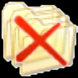 Empty Folder Nuker下载(空文件夹清除工具) 1.3 中文免费版