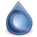 deluge(bt下载工具) 1.3.15 官方版