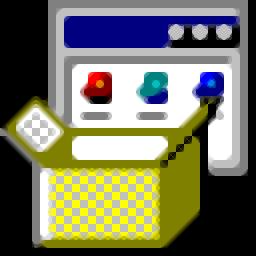 sursen reader软件下载 7.3 官网最新版