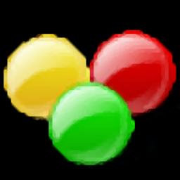 arw格式批量转换工具(Contenta ARW Converter)6.5 免费版