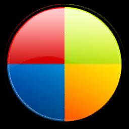 狂牛加密视频破解软件 2.0.2.0 绿色免费版