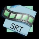 SrtEdit(字幕制作软件) 6.3 绿色便捷版