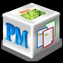 丹青文件管理系统破解版 9.02 免费版