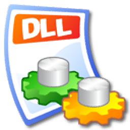 dll inject.exe 1.2.0.2 绿色免安装版