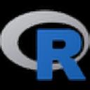 R for windows(R语言开发工具官方安装版) 3.3.3 中文版