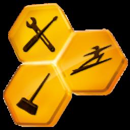 TuneUp Utilities 2012中文版下载(系统优化工具) 12.0.2020.22 中文完美注册版