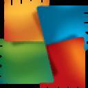 AVG PC Tuneup破解版 中文版