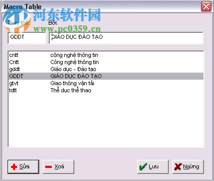 越南语输入法(Unikey) 4.0 rc2 官方版
