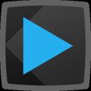 DivX Plus(高清播放器) 10.8.7 多国语言版