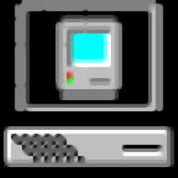 Acute Systems TransMac下载 11.3 特别版