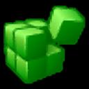 Flac Ripper(分轨提取转换软件)5.3.7 免费版