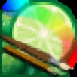sai绘画软件破解版 1.3.1.0 最新版