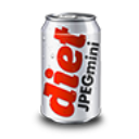 JPEGmini for windows 1.2.21.5 绿色版