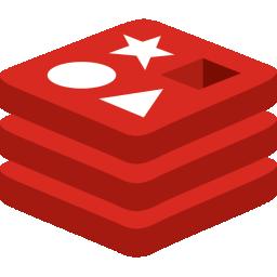 Redis 桌面管理工具(Redis Desktop Manager) 0.8.8.384 官方版