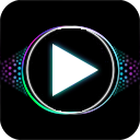 PowerDVD ultra 17下载 17.0.1808 极致蓝光版