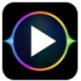 powerdvd 17破解版下载 17.0.1201.60 免费版