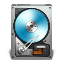hard disk low level format tool 汉化企业版 4.25 汉化版