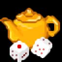温州游戏茶苑 2017 官方版
