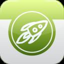 mongobooster下载(可视化工具) 3.3.1 绿色版