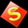 Shareaza(p2p/Bt下载器) 2.7.10.2 免费中文版