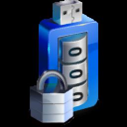 u盘内存卡批量只读加密专家 1.2.5.3 官方版