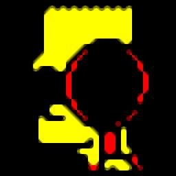 Hackmap(暗黑2地图全开工具) 2.24 汉化版