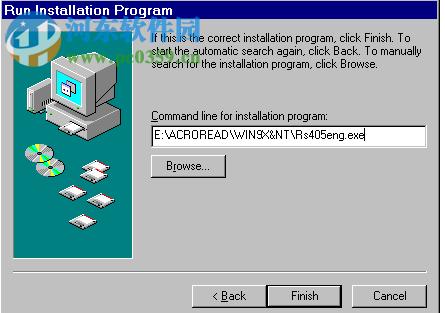 DriveWindow软件 2.95 官方最新版