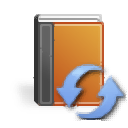 PDF ePub DRM Removal破解版下载 4.19.406.367 免注册版