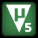 keil uvision5 c51 954a 汉化破解版