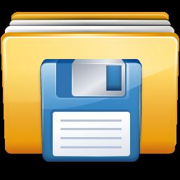 FileGee Personal个人文件同步备份系统 10.0.9 免费版