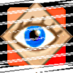FastStone Image Viewer(图像查看器)下载 6.5 绿色中文版