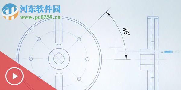 AutoCAD2018 32/64位中文版下载(附安装教程) 免费版