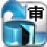 鼎信诺审计软件破解版 6.0 官方免费版_附安装教程