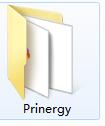 柯达印能捷(Prinergy)下载 6.0.0 免费版