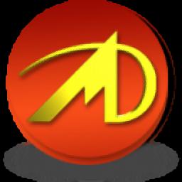 迈迪标准件库下载 6.0 免费版