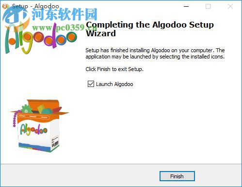 algodoo物理沙盒下载 2.1.0 中文版
