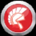 贴片元器件查询软件 1.1.0.11 官方版