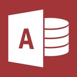 access2016(附安装教程) 免费完整版