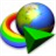 Internet Download Manager(IDM)下载 6.30.7 免费版