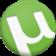 uTorrent 3.5.3.44484 官方正式版