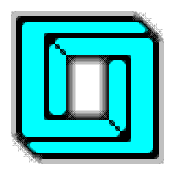 三茗edu v8.3下载(网络保护系统) 免费版
