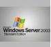 Windows Server 2008 R2(附安装教程) 中文企业版