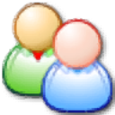 德诚会员管理系统下载 3.93 官方版