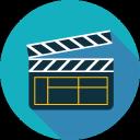 LosslessCut(视频剪切软件) 1.12.0 免费版