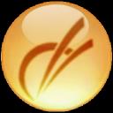 海通期货汇点股票期权交易系统 4.5.2.0 官方版