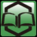机械设计手册新编软件版2008 附安装方法