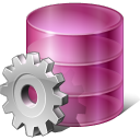 PLSQL Developer 64位(附注册码) 11.0.5 官方中文版