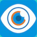 360eye电脑版监控 12.0 官方最新版