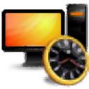 Speed Gear下载(变速精灵) 7.20.385 绿色版
